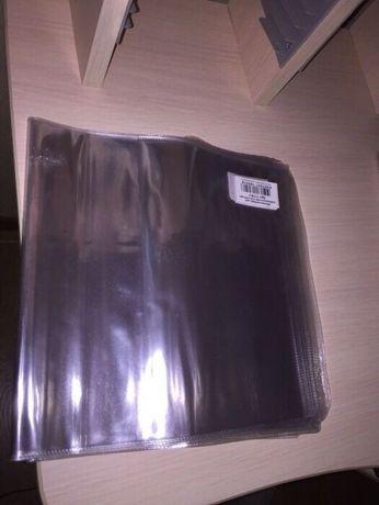 Продам новые обложки (гелиевые)