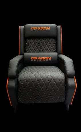 Геймърско Кресло  24м Гаранция и безплатна доставка