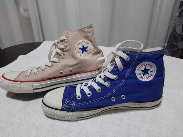 Converse All Star mar.40;42
