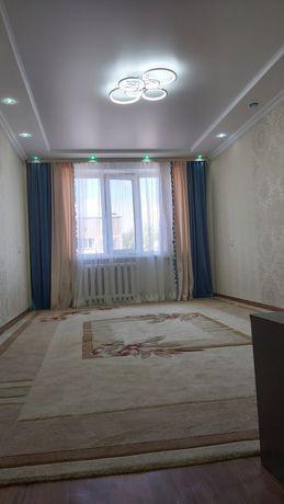 3-комн. квартира • 66 м² • 4/9 этаж