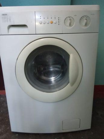 Продам стиральная машина Zanussi на запчасти