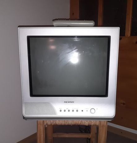 Vand televizor Samsung