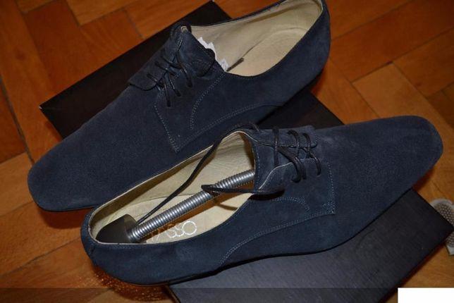 Vand Pantofi IL PASSO