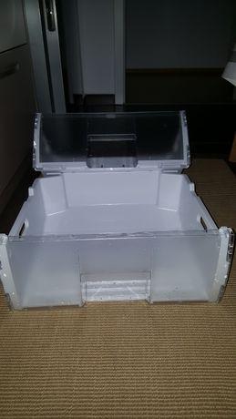 Accesorii combina frigorifica Beko