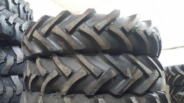 Cauciucuri 14.00-38 cu 8 pliuri anvelope noi pentru tractor Romanesc