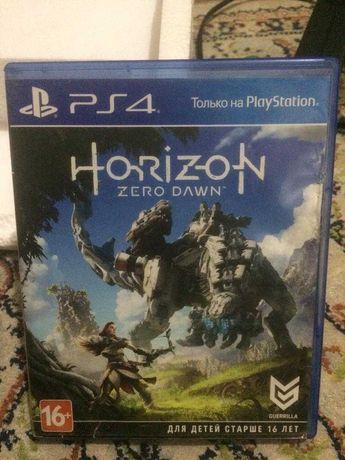 Продаються диски  для приставка Sony PlayStation