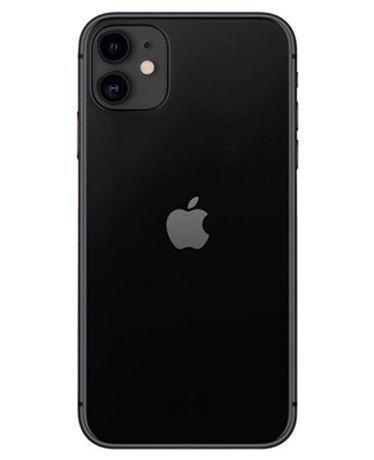 Обмен айфон на айфон