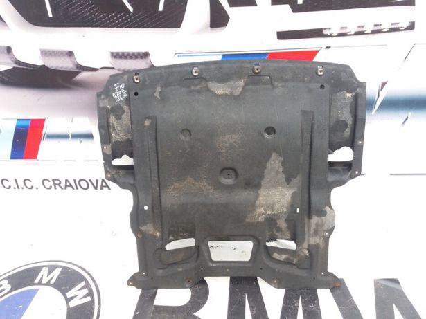Scut motor cutie bmw f30 f10 f01 f02
