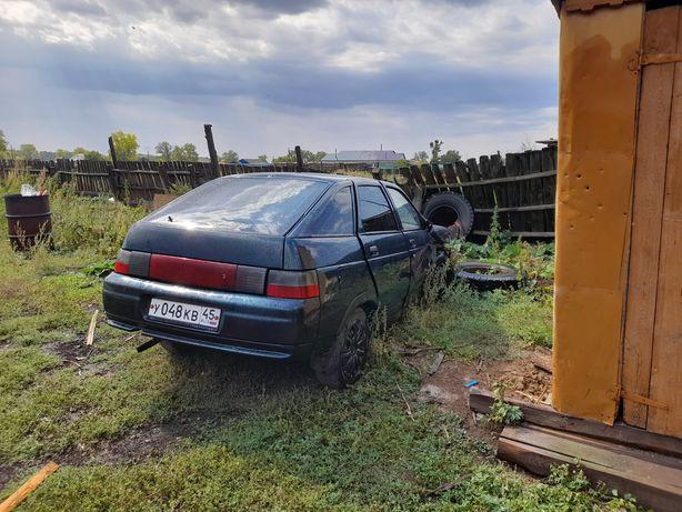 Продам машину    .