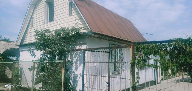 Дом дача с камера хранением