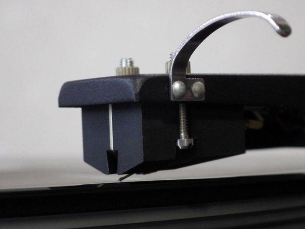 Головка звукоснимателя Denon DL-103 MC