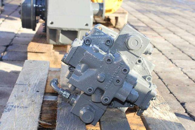 Pompa hidraulica Linde BMR 105