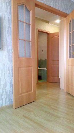 обмен квартиры 1 комн у/п на  2  у/п комн квартиру средние этажи