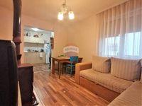 Етаж от къща за продажба в с. Кранево, област Добрич АИ
