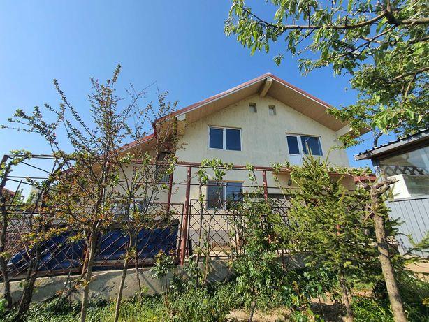 Vand casa P+M zona Rosa, Sud Vii