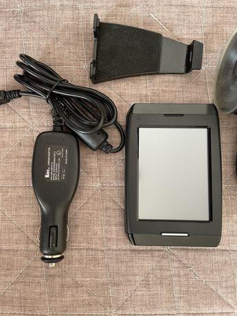 GPS- Sistem de navigare