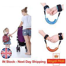 """""""Child anti lost strap"""" гривна за деца"""