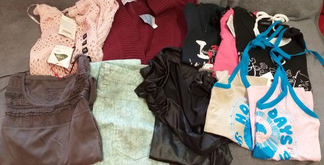 Lot haine S,noi cu etichetă
