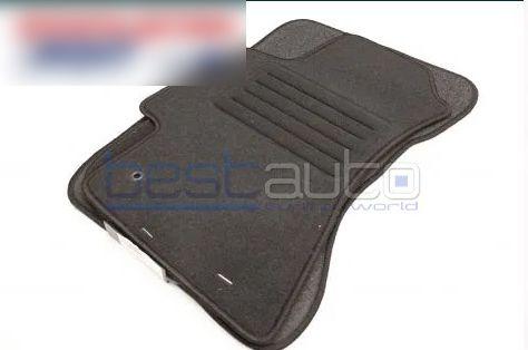 Мокетни стелки Petex за Subaru Outback / Субару Аутбек (03-09) мокет
