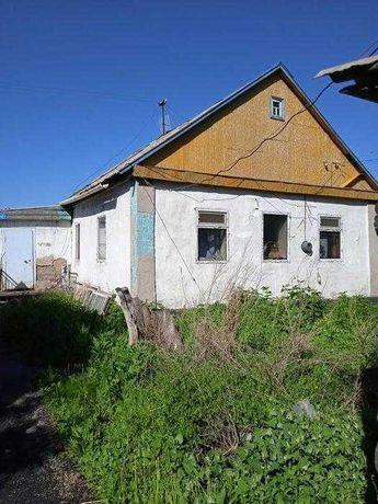 4 комн дом Пришахтинск Старая Тихоновка