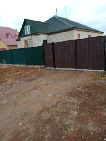 Продажа недвижимости дома