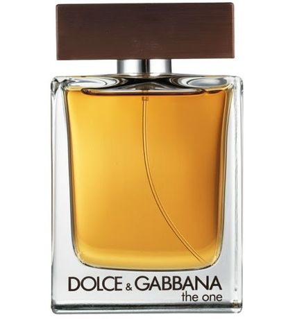 Оригинал - Dolce & Gabbana The One EDT 100ml.