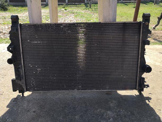 Vand radiator racire motor opel astra j 1.7cdti 110cp, 81kw