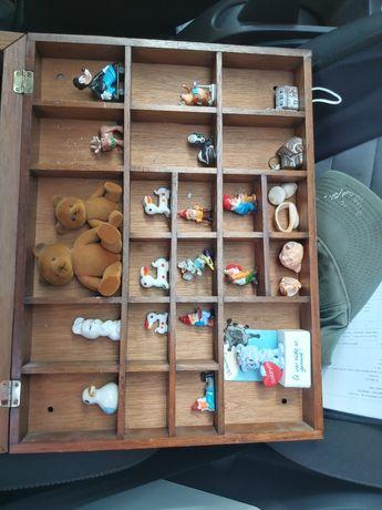 Colecție figurine
