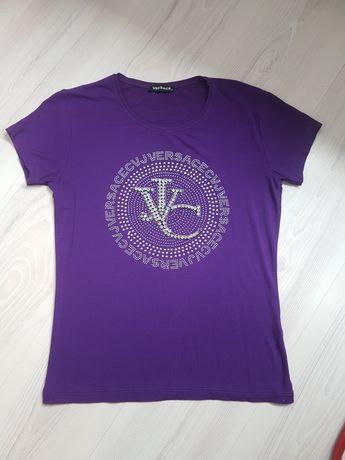 Tricou original Versace S