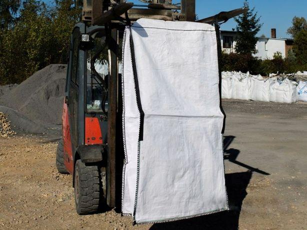 Saci big bag bags 1250 kg
