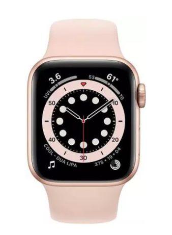 Продам Apple Watch 6