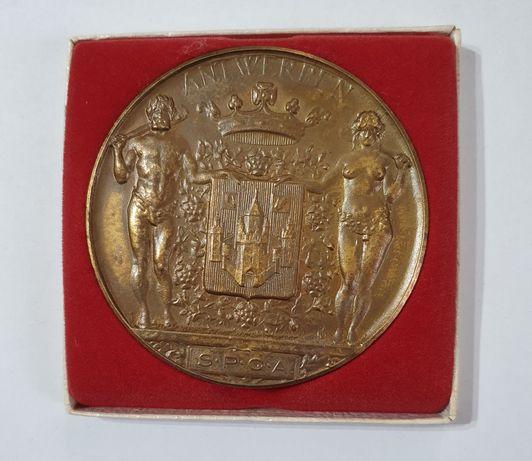 Medalii, Insigne..vintage