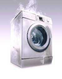 Reparații Electrocasnice. Mașini de Spălat. Aspiratoare. Etc