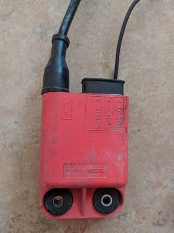 Електроника за Piaggio Liberty 50-125