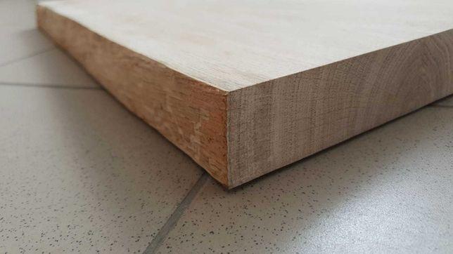 Producem blaturi (panouri) din lemn de pin cu lamela continua