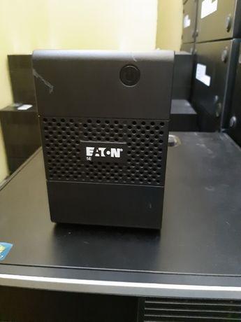 Непрекъсваемо захранване - Eaton 5E 650I