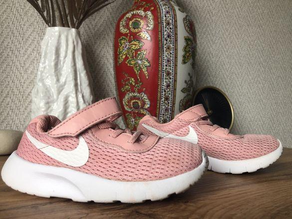 Детски маратонки Nike,номер 26