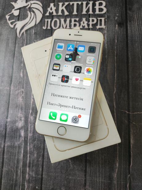 """Актив Ломбард"" IPhone 6s"