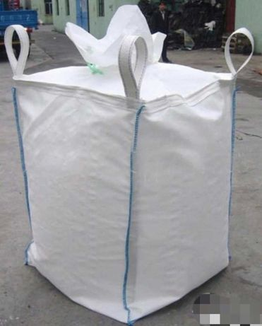 Saci sac rafie 1000 kg big bag bags