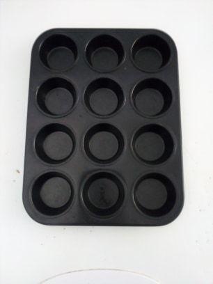 Forme silicon pt prajituri, tavi briose