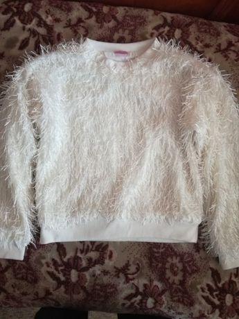 Детска блузка, размер-152