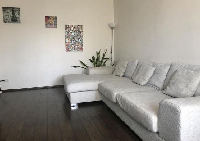 Сдается 2 комн.квартира в мкр Аксай-4 проспект Улугбека Момышулы