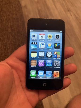 Vand ipod touch generatiA 4