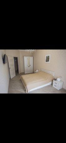 Квартира посуточно ЖК «Темир» центр города