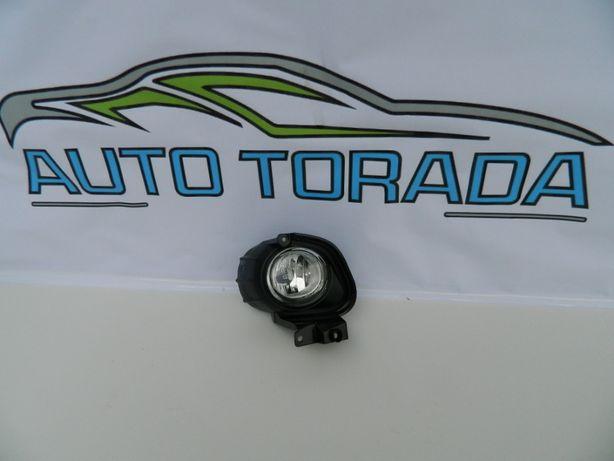 Proiector stanga Mazda RX-8,RX8 cod Koito 114-61009
