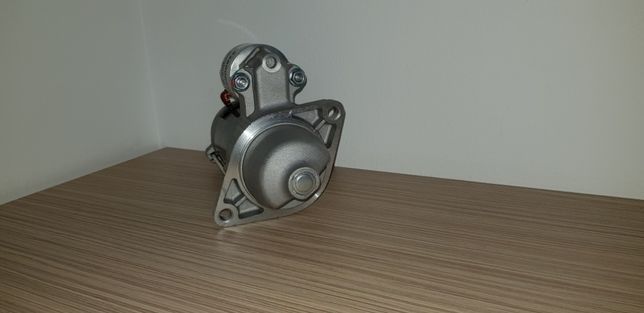 Electromotor nou AIXAM diverse modele