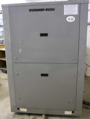 Термопомпа Dunham-Bush 60kW