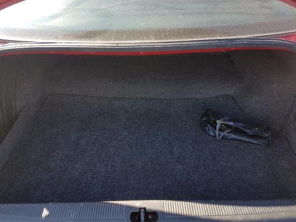 Audi A6 C4 2.6 V6 Recaro Бордови Комп.Щори Ауди А6 Ц4 150к.с. НА !АСТИ гр. Пловдив - image 8