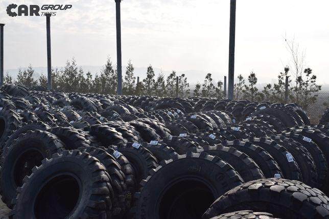 Livrare Rapida Anvelopa DIRECTIE 5.50-16 Fulda Cauciucuri Tractor SH