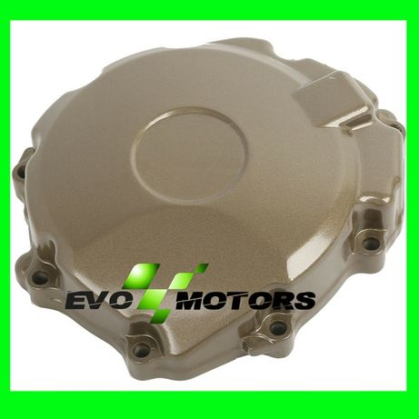 Capac Stator Honda CBR 1000RR 2008-2012 Alternator Stanga 2009 10 A427